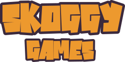Skoggy Games